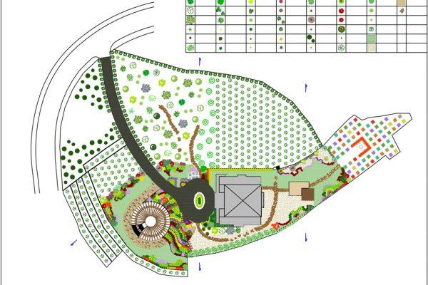 Plan-Botanic-Ebadiyeh