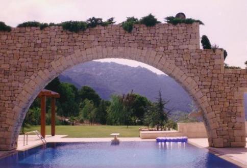 Villa Joseph Ayoub-2